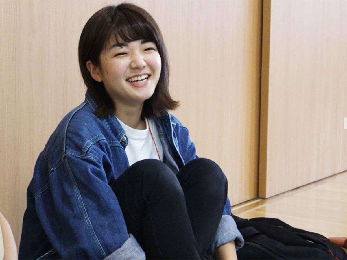 ぬま大学第5期生