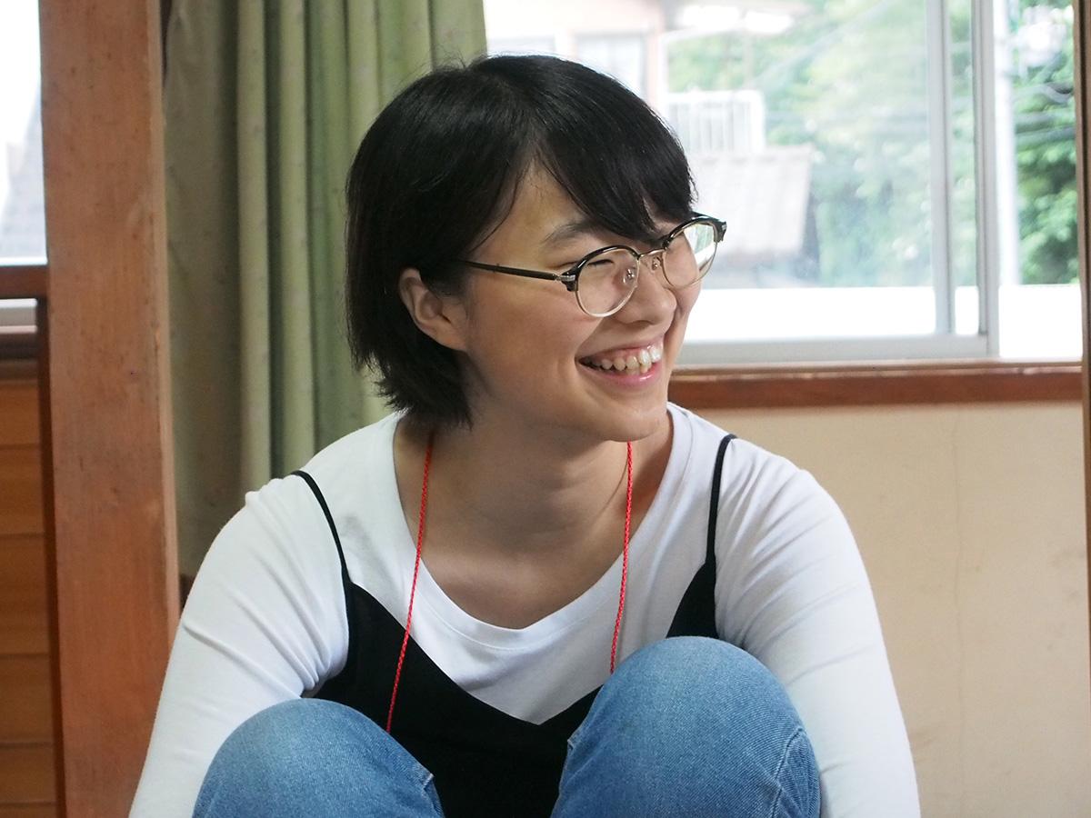 ぬま大学第3期生