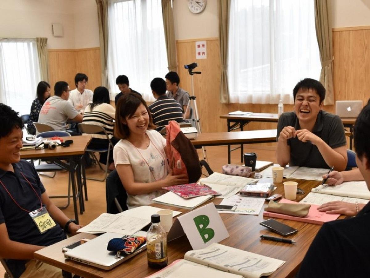 ぬま大学第3期 vol.3