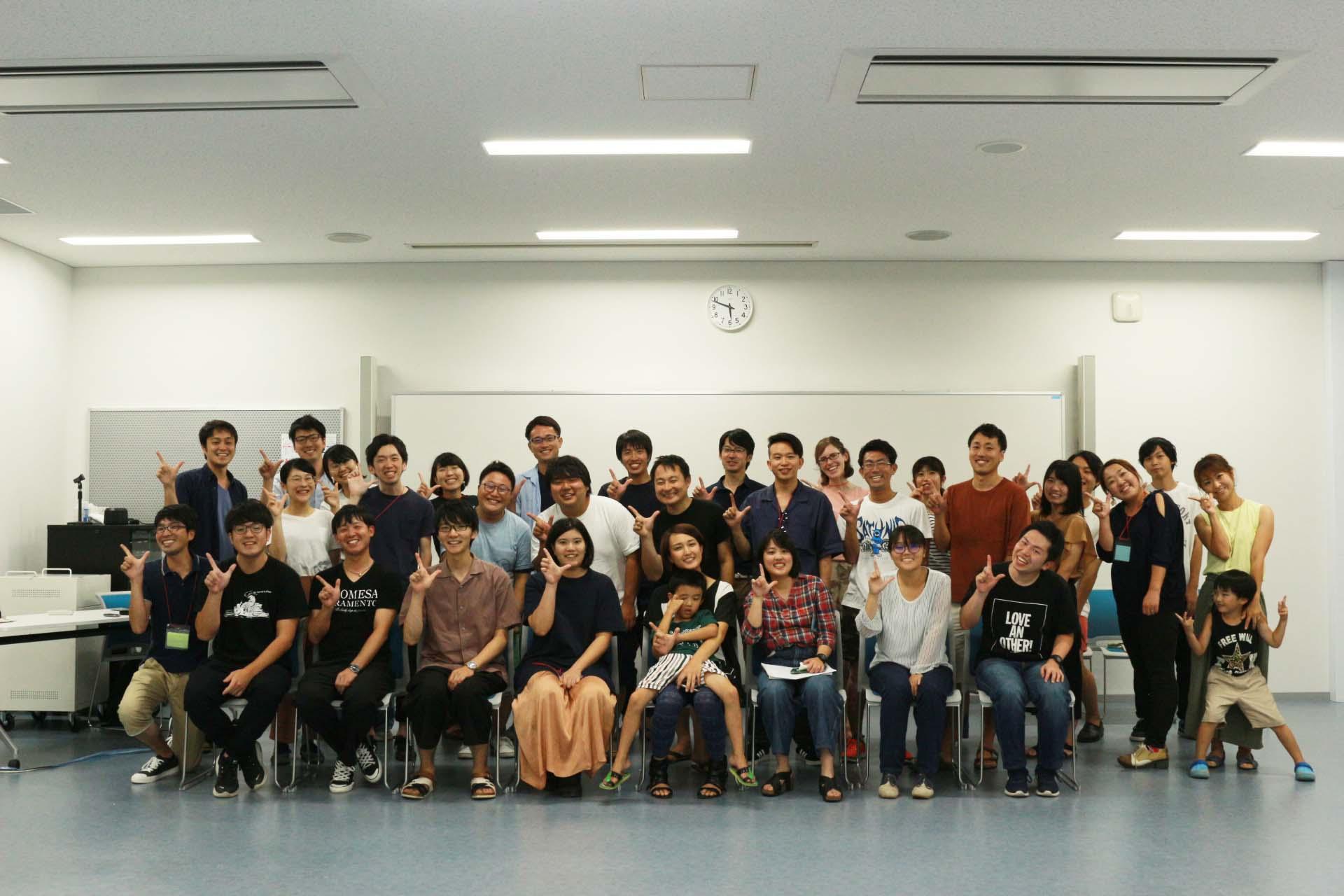 ぬま大学第5期 vol.4