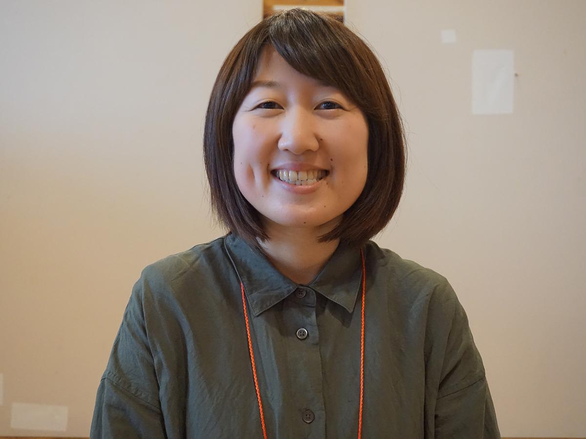 ぬま大学第6期ぬま大生紹介 vol.3
