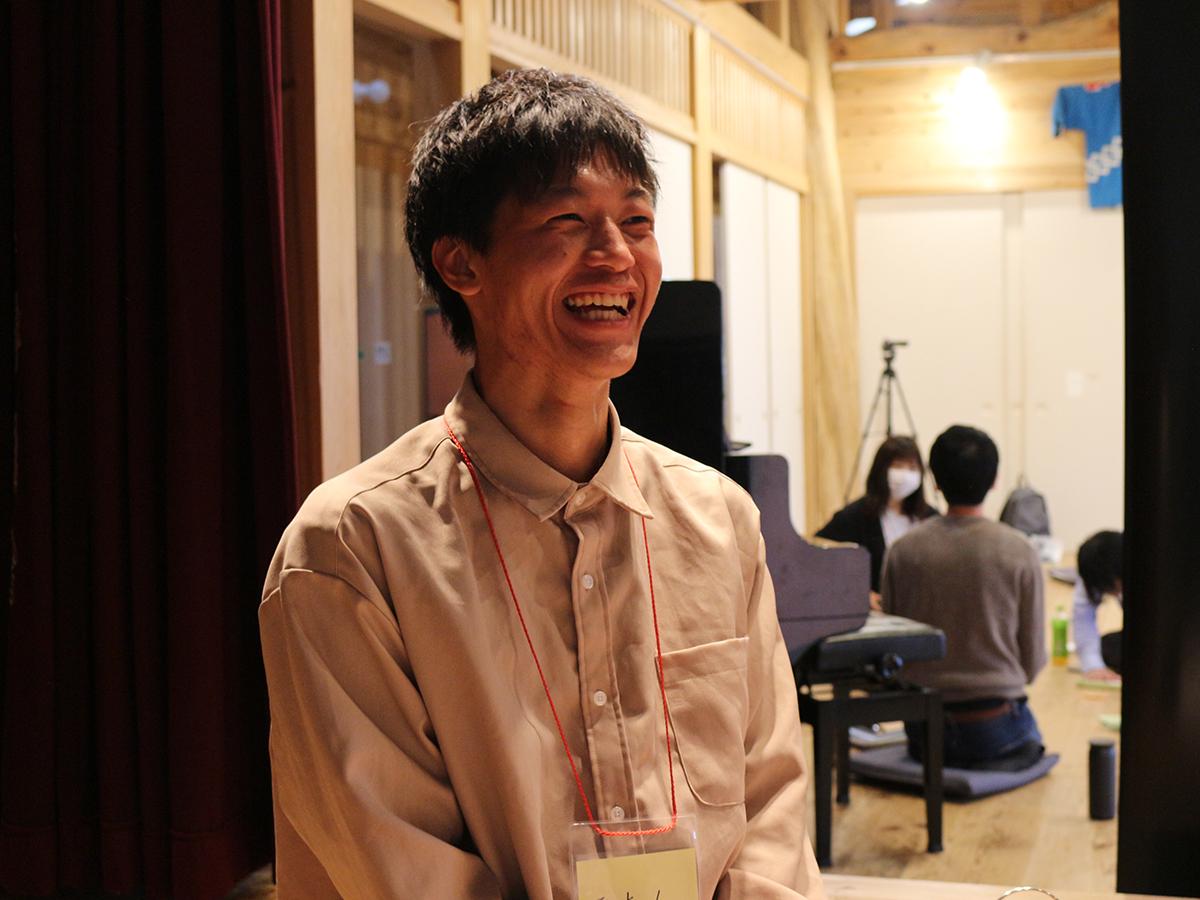 ぬま大学第6期生
