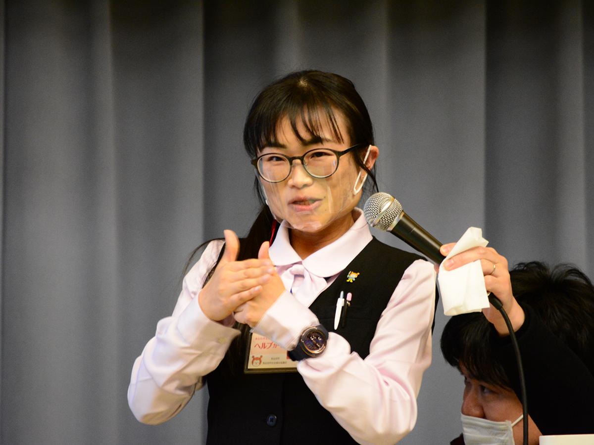 ぬま大学第6期vol.5
